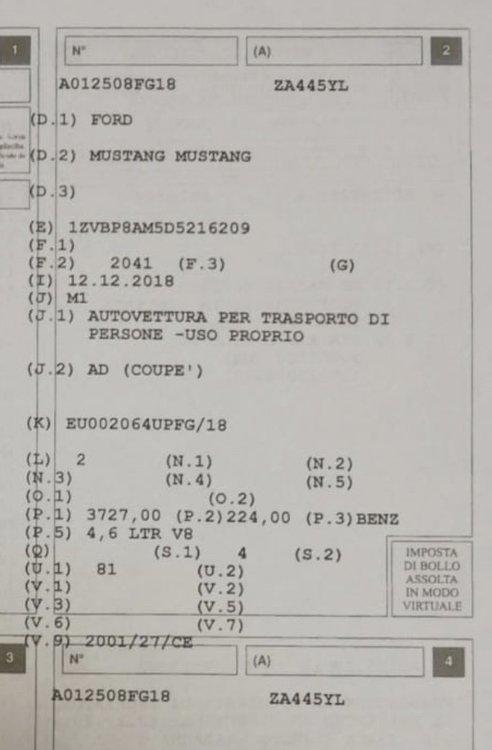 91A74ED2-B2E9-41BC-B7A0-779C788FCB82.jpeg