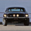 MUSCLE CARS - Kings of the street from the Golden Era - ultimo messaggio di Adriano S.