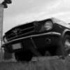2016 vs 1965: Ford Mustang Convertible - ultimo messaggio di Mattia86